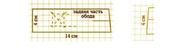 5988810_Obodok_s_kozirkom_2 (627x169, 15Kb)