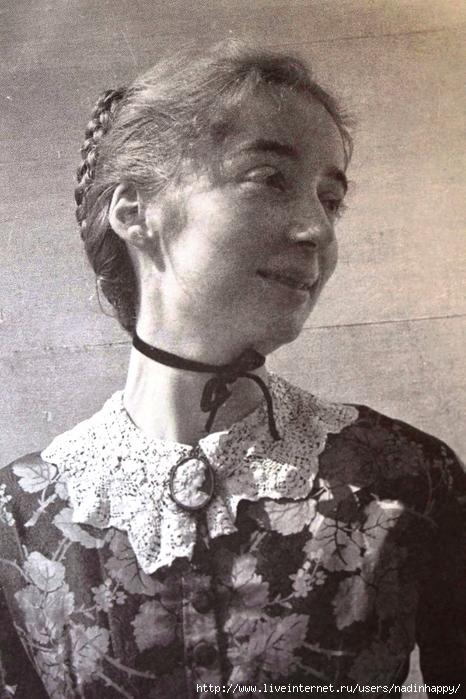 Tasha Tudor (1) (466x700, 283Kb)