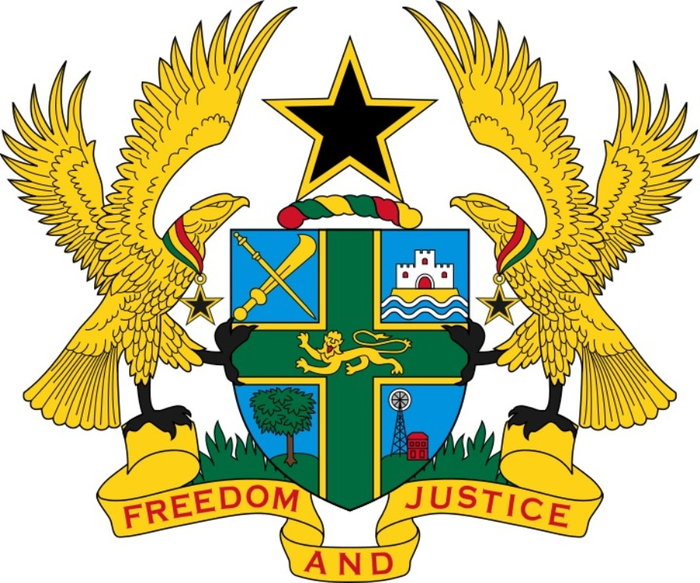 1960Coat_of_arms_of_Ghana (700x583, 433Kb)