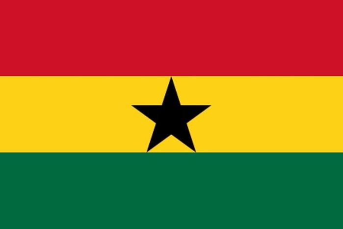 1960Flag_of_Ghana (700x466, 32Kb)