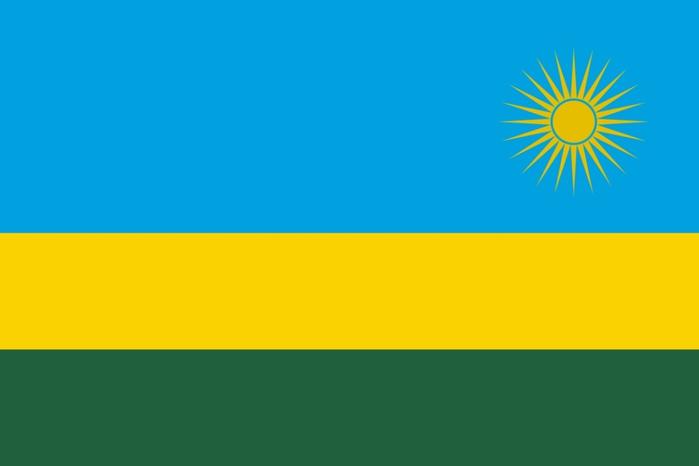 1962Flag_of_Rwanda (700x466, 48Kb)