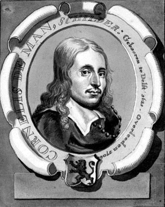 Cornelis_de_man (559x700, 240Kb)