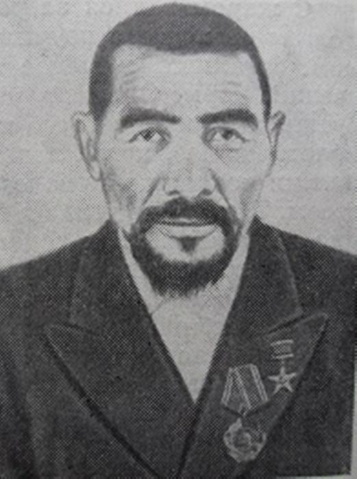 Sundetov Aytjan (521x700, 185Kb)