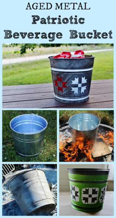 how-to-make-galvanized-metal-look-old-DIY-patriotic-holiday-picnic-party-beverage-galvanized-bucket-Knick-of-Time-1 (372x700, 300Kb)