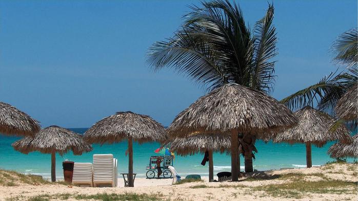 кубинский курорт варадеро 3 (700x393, 353Kb)