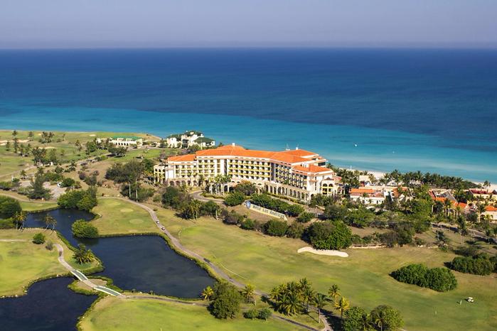 кубинский курорт варадеро 6 (700x466, 368Kb)