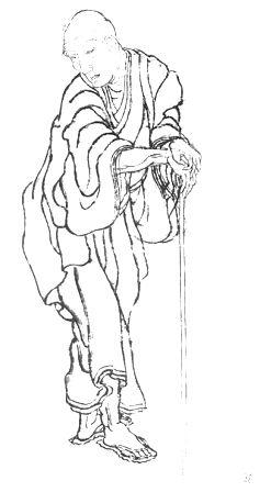 320px-Hokusai_portrait (237x448, 17Kb)