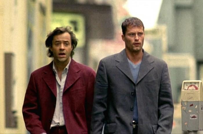 20 фильмов, которым зрители поставили высший балл