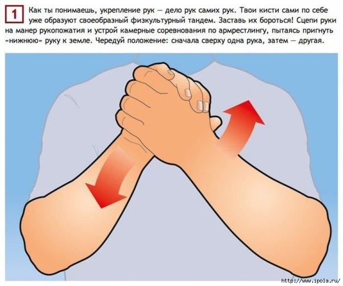 """alt=""""10 упражнений для укрепления кистей рук""""/2835299_10_uprajneniy_dlya_ukrepleniya_kistey_ruk1_796x663 (700x583, 144Kb)"""