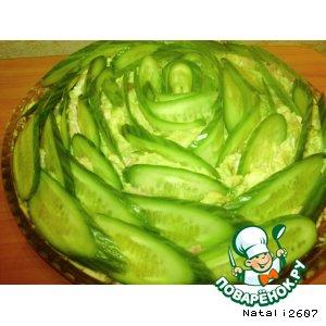 салат изумрудный (300x300, 22Kb)