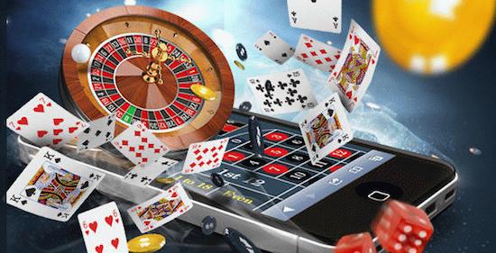 casino-3 (1) (550x281, 410Kb)