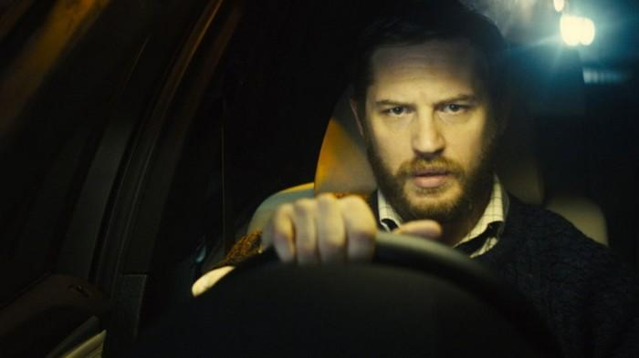 15 прекрасных фильмов, сделанных одним актером