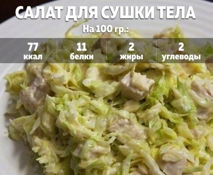2749438_Salat_dlya_syshki_tela (700x573, 235Kb)