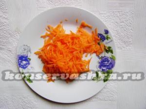 морковь натереть/5177462_576fdd4102f0c (300x225, 12Kb)