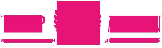 2835299_logo (539x161, 22Kb)