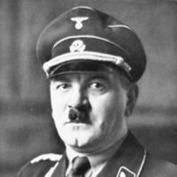 «Ночь длинных ножей». Зачем Гитлер расправился со старыми соратниками?