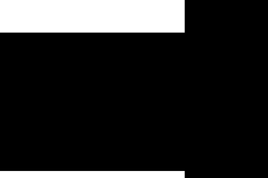4345407__ (534x355, 41Kb)