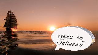 Tatiana-5-Прекрасное-далёко-пр (320x180, 58Kb)