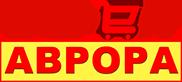 logo_tw8z-fv (182x82, 8Kb)