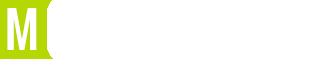 6120542_logowhite (317x80, 5Kb)