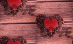 Превью love-heart-romantic-7636 (700x420, 324Kb)
