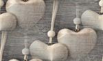 Превью love-hearts-romantic-wood-9 (700x420, 317Kb)