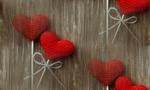 Превью love-romantic-sweet-lyubov-1203 (700x420, 312Kb)
