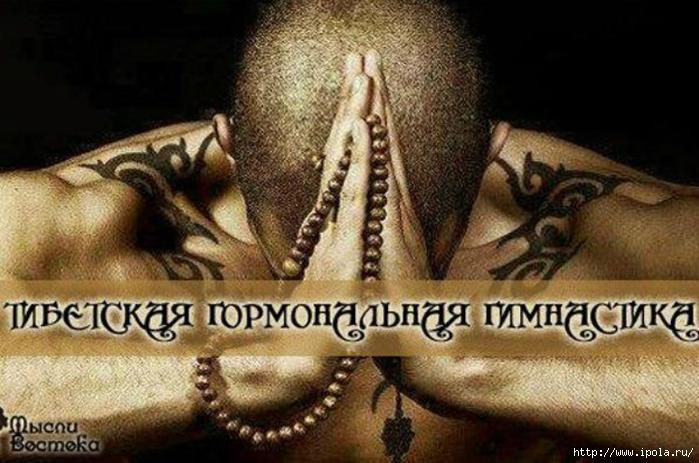 "alt=""Тибетская гормональная гимнастика""/2835299_Tibetskaya_gormonalnaya_gimnastika (700x463, 249Kb)"