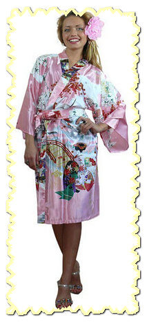 kimono-2 (213x465, 31Kb)