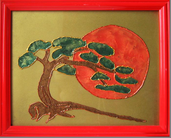 tree3 (700x564, 463Kb)