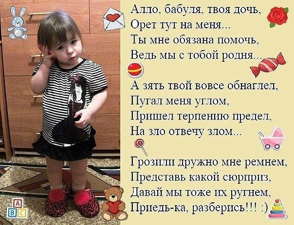 3416556_QJZUbDUl8MI_1_ (604x463, 71Kb)