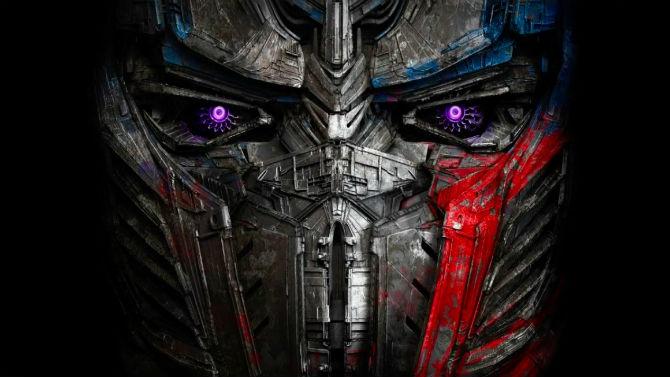4633708_transformers5teaser (670x377, 50Kb)