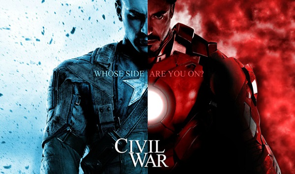 4633708_civilwar (600x354, 87Kb)