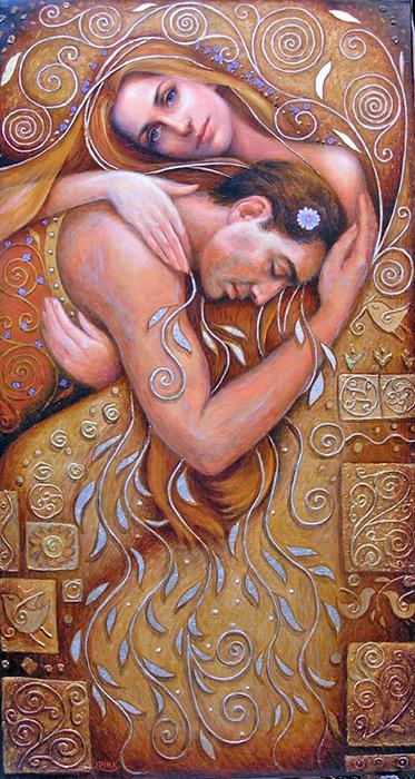Irina Vitalievna Karkabi - Tutt'Art@ - (5) (373x700, 200Kb)
