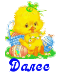4897960_134640609_5111852_pasha_20 (123x151, 26Kb)