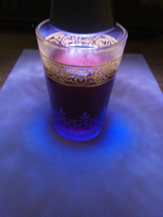 синий чай (525x700, 44Kb)