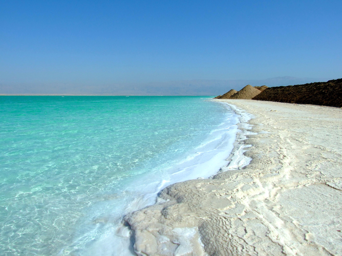 мертвое-море-в-израиле (700x525, 420Kb)