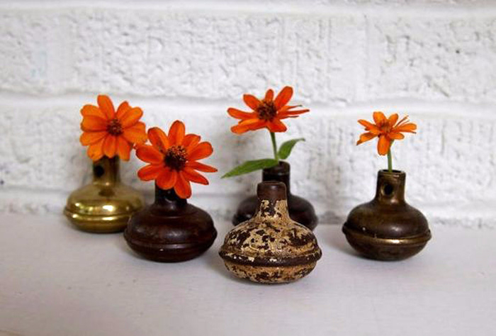 repurpose-old-door-knobs-3 (700x474, 211Kb)