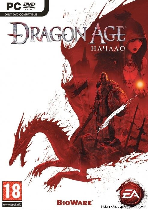 4403711_DragonAgeWallpapers11 (493x700, 271Kb)