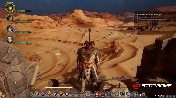 7a853_dragon_age_inquisition-1417769406-s (700x393, 202Kb)
