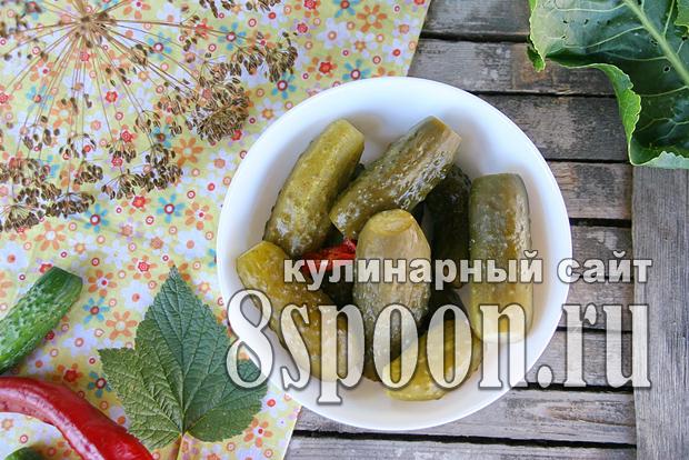 ogurtsy-na-zimu-goryachim-sposobom-foto_03 (620x414, 444Kb)