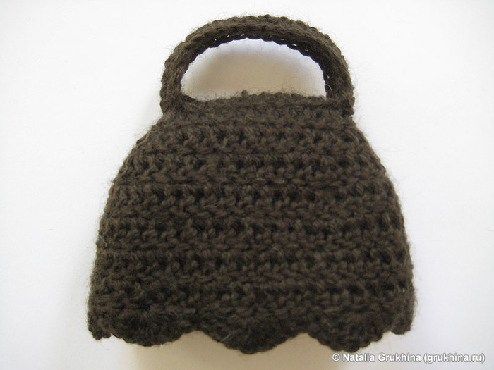 3424885_crochet_towel_holder_5_resize (700x525, 88Kb)