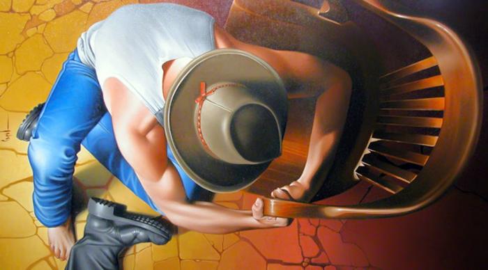 Ricardo Casal Tutt'Art@ - (20) (700x388, 319Kb)