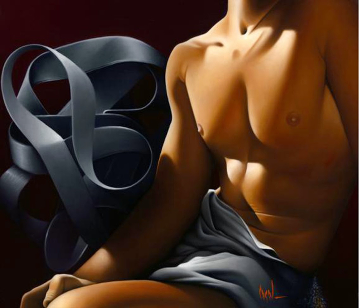 Ricardo Casal Tutt'Art@ - (38) (700x600, 260Kb)