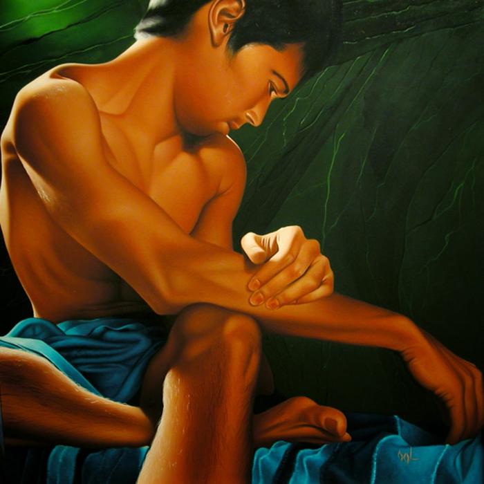 Ricardo Casal Tutt'Art@ - (40) (700x700, 470Kb)