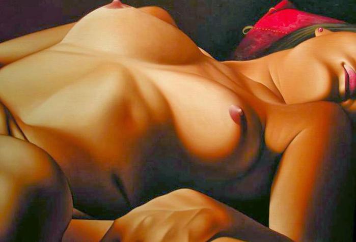 Ricardo Casal Tutt'Art@ - (42) (700x476, 283Kb)