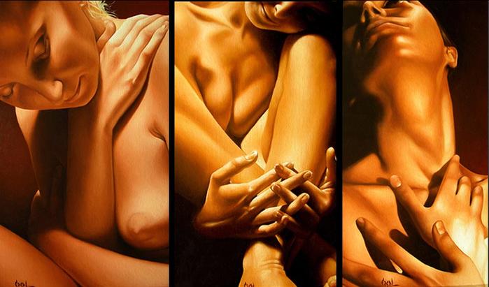 Nudes.-Clara-Lisa-Luz (700x411, 314Kb)