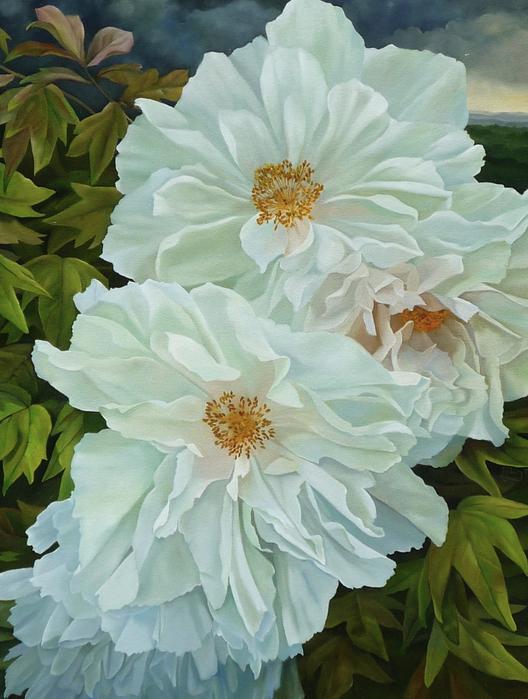 White Petticoats-X3 (528x700, 421Kb)