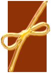 СЂС' (105x150, 13Kb)