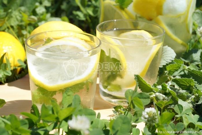 domashnij-limonad-s-limonom-i-myatoj (700x467, 246Kb)
